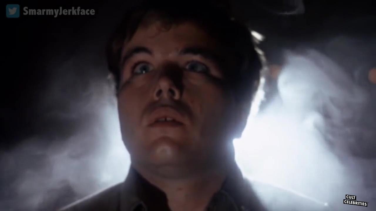Clint Howard in Evilspeak (1981)