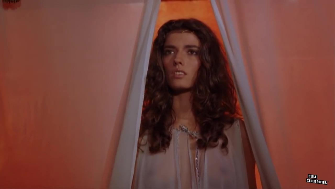 María Socas in Deathstalker II: Duel of the Titans (1987)