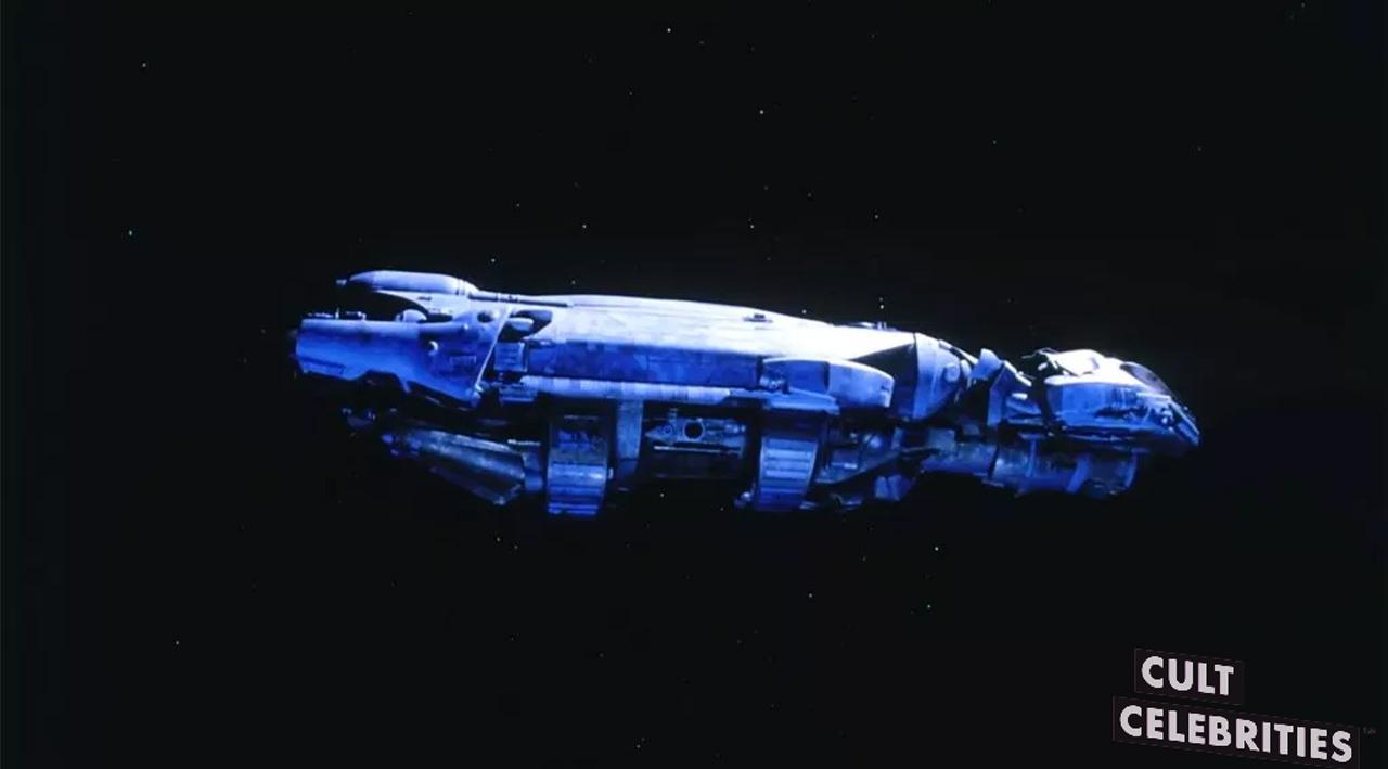 Moontrap (1989)
