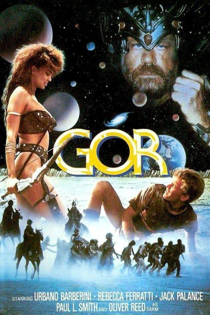 Gor (1987)
