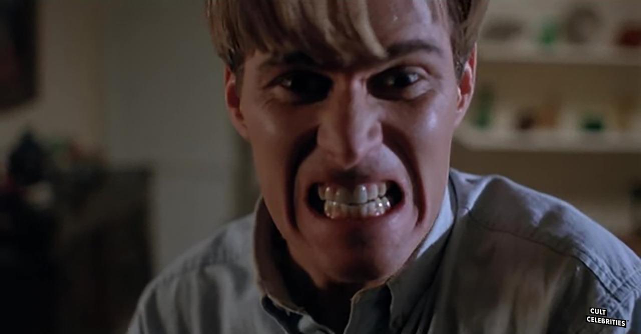 Brittain Frye in Slumber Party Massacre III (1990)