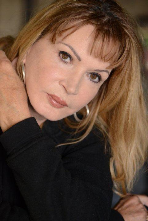 Toni Naples
