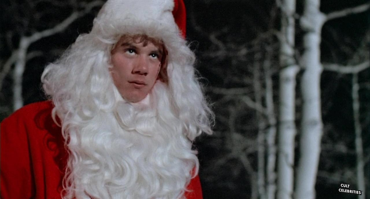 Robert Brian Wilson in Silent Night, Deadly Night (1984)