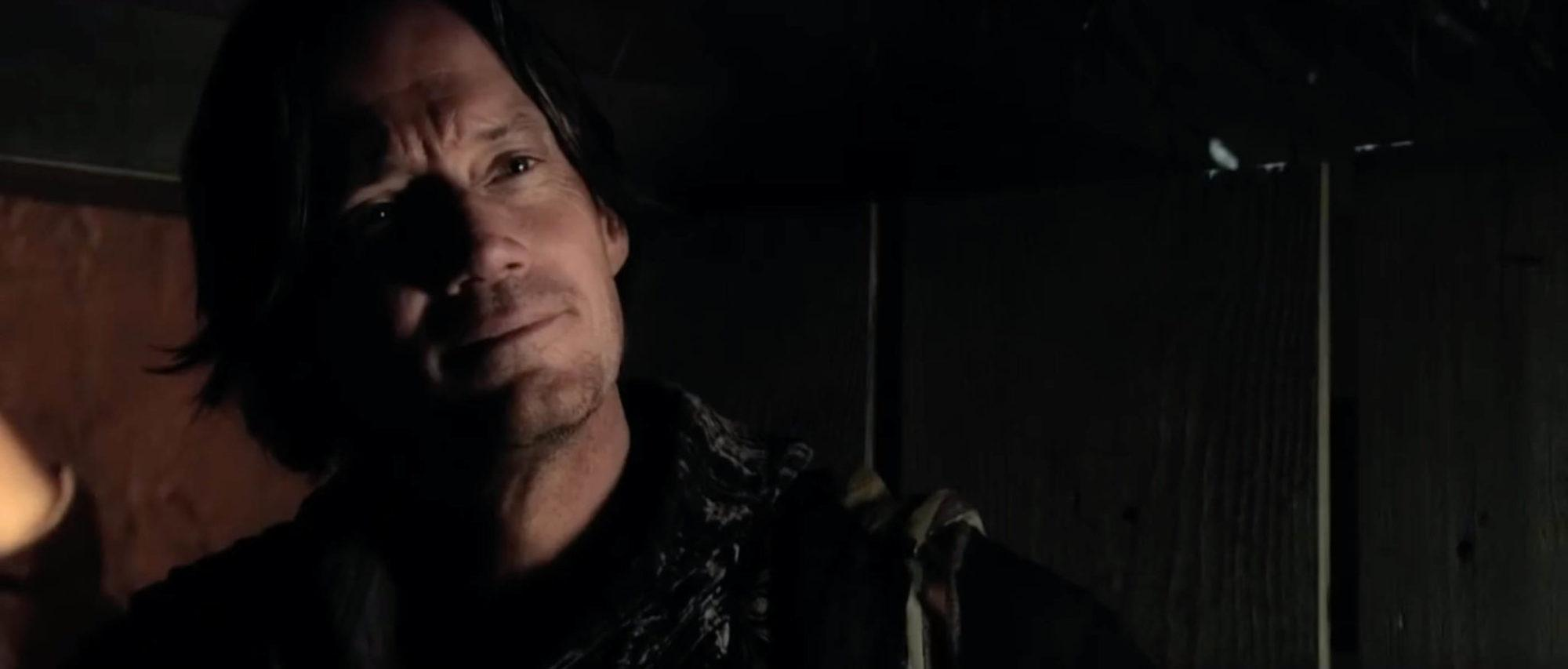 Kevin Sorbo in Tales of an Ancient Empire (2010)
