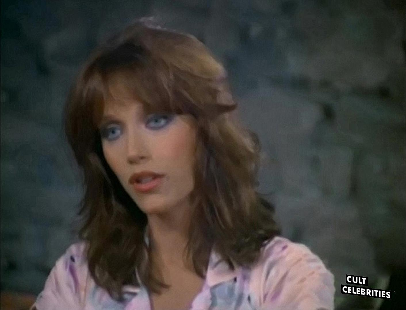 Tanya Roberts on the 5th Season of Charlie's AngelsTanya Roberts on the 5th Season of Charlie's AngelsTanya Roberts on the 5th Season of Charlie's AngelsTanya Roberts on the 5th Season of Charlie's AngelsTanya Roberts on the 5th Season of Charlie's AngelsTanya Roberts on the 5th Season of Charlie's AngelsTanya Roberts on the 5th Season of Charlie's AngelsTanya Roberts on the 5th Season of Charlie's AngelsTanya Roberts on the 5th Season of Charlie's AngelsTanya Roberts on the 5th Season of Charlie's AngelsTanya Roberts on the 5th Season of Charlie's AngelsTanya Roberts on the 5th Season of Charlie's Angels