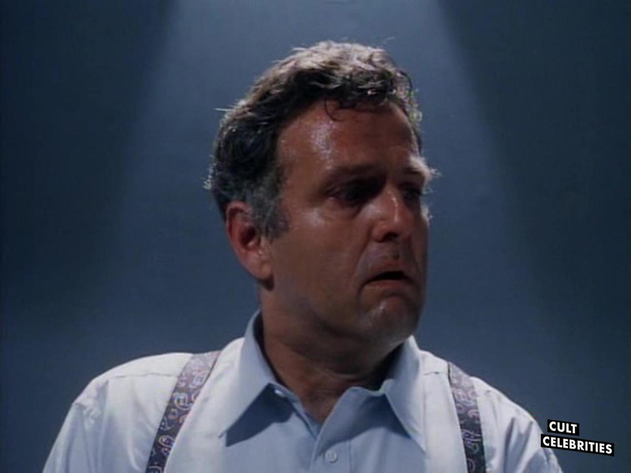 Carnosaur (1993)