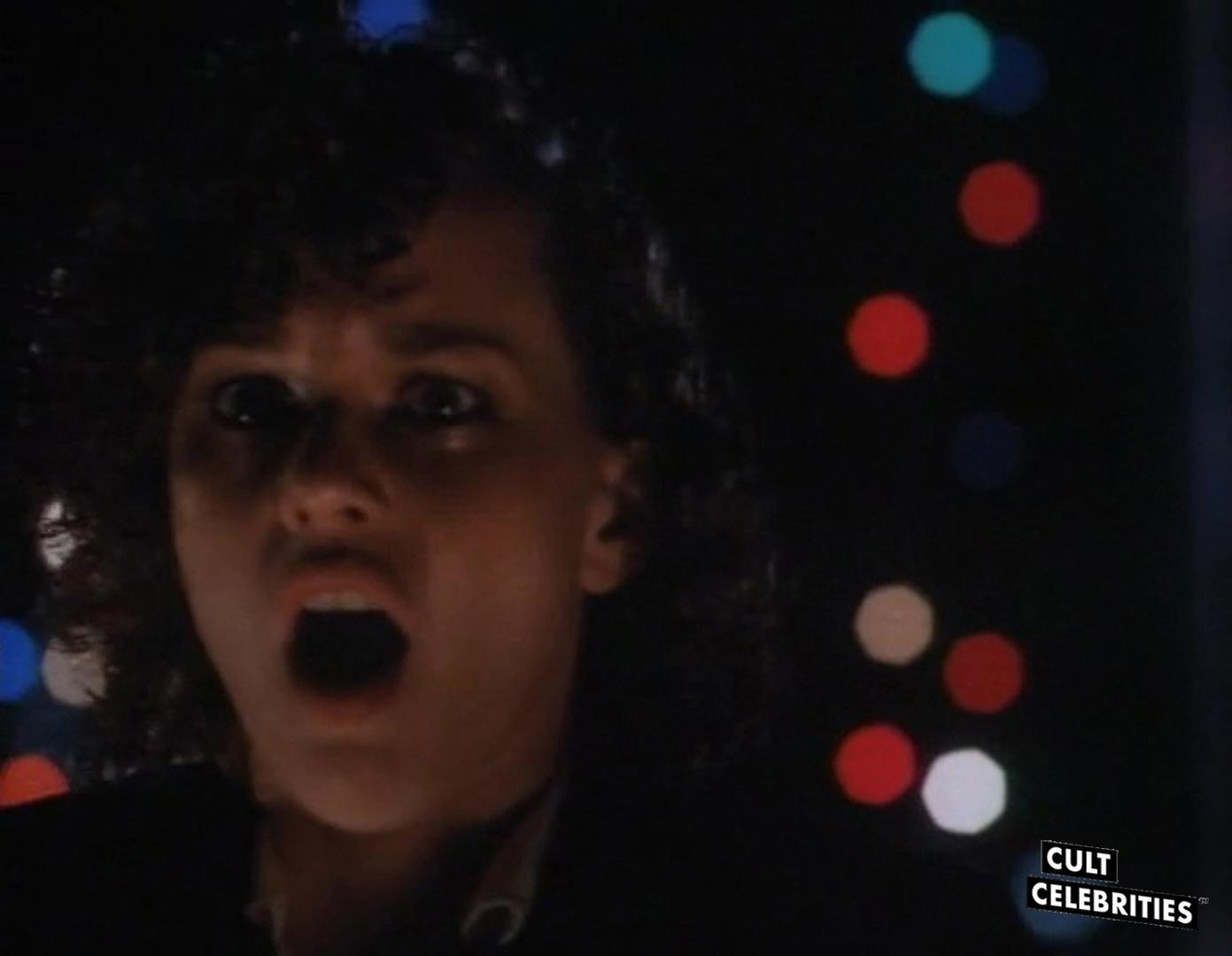 Neith Hunter in Initiation: Silent Night Deadly Night 4 (1990)