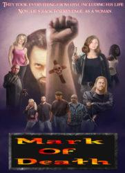 Mark of Death (2017)