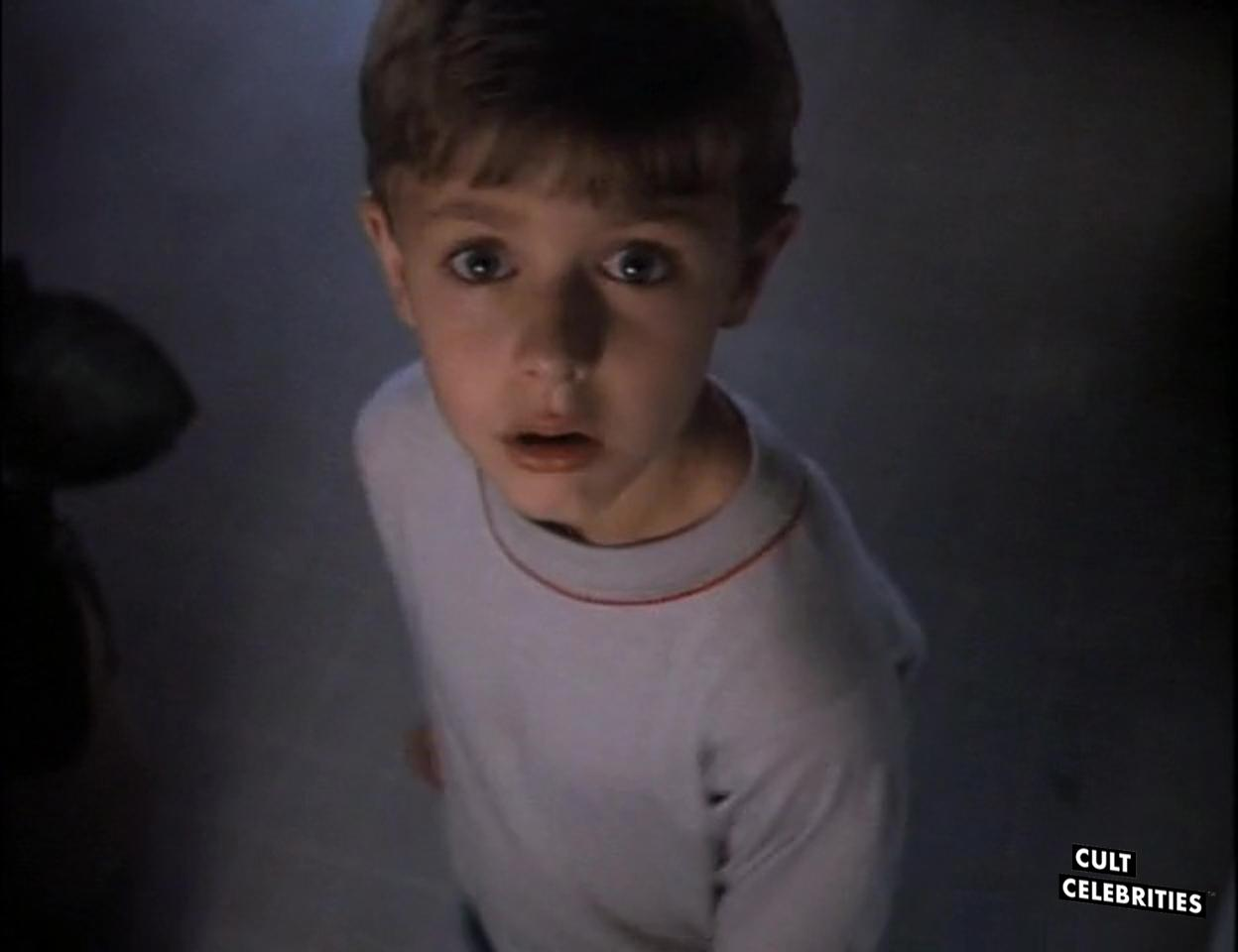 Silent Night Deadly Night 5 - The Toy Maker (1991)