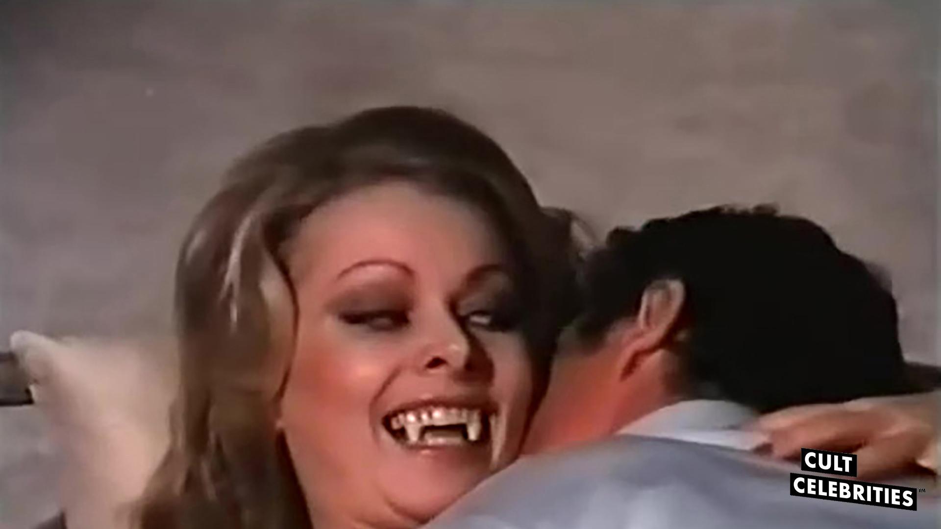 Lady Dracula (1978)