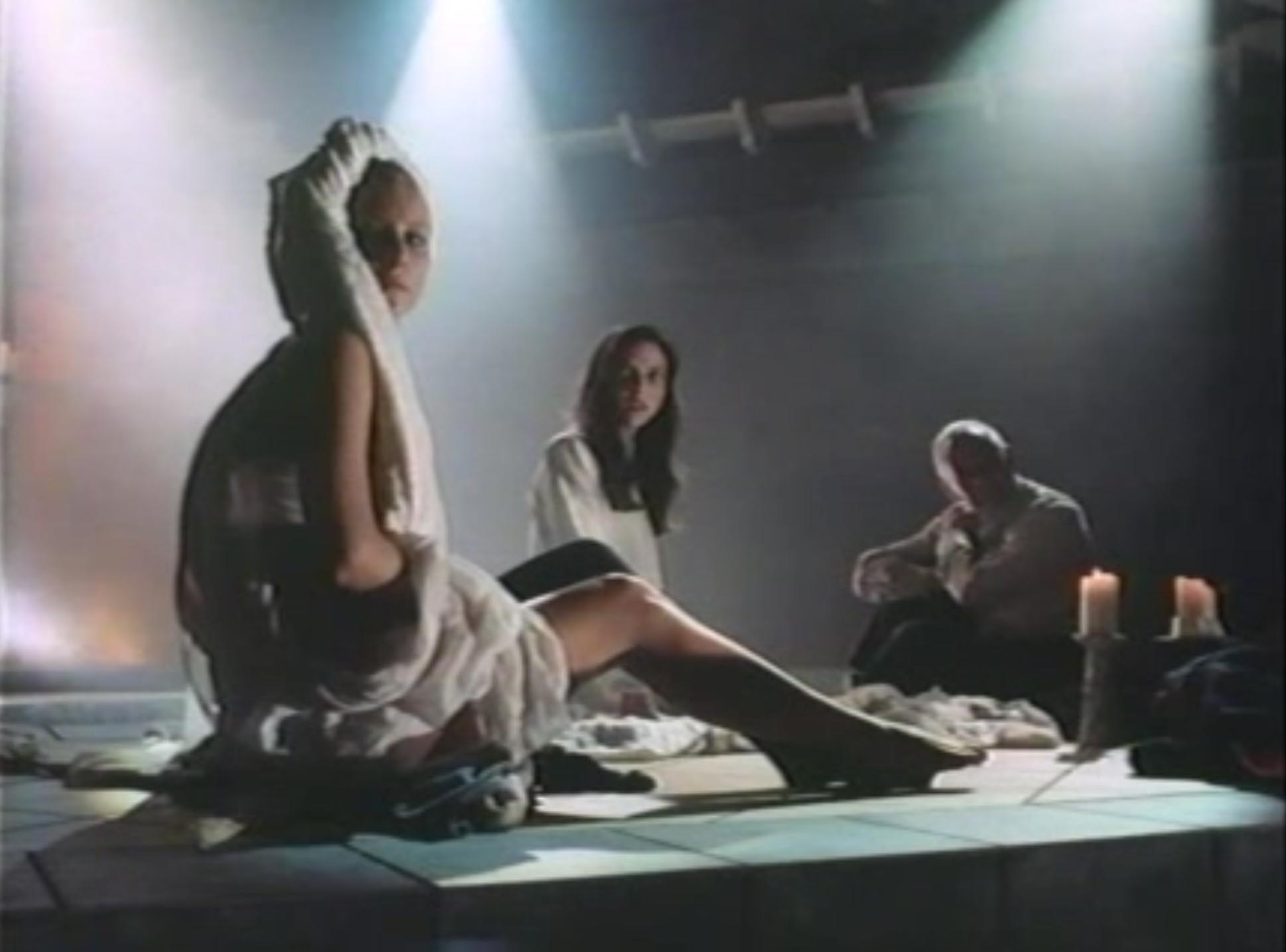 Neon City (1991)