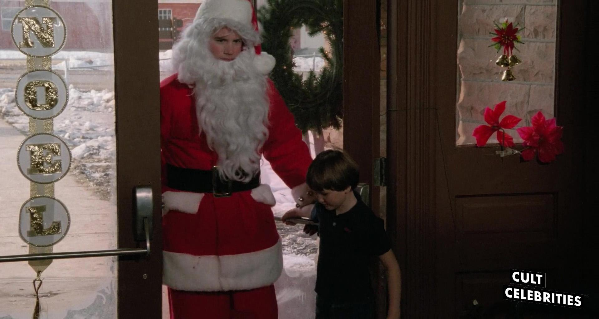 Silent Night Deadly Night 2 (1987)