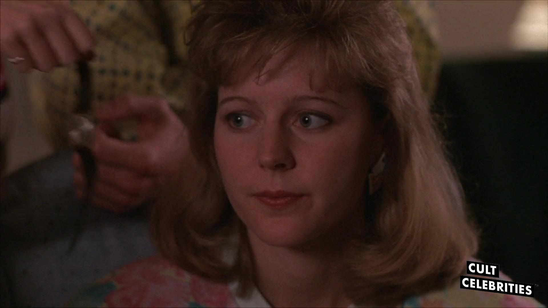 Sorority House Massacre (1987)