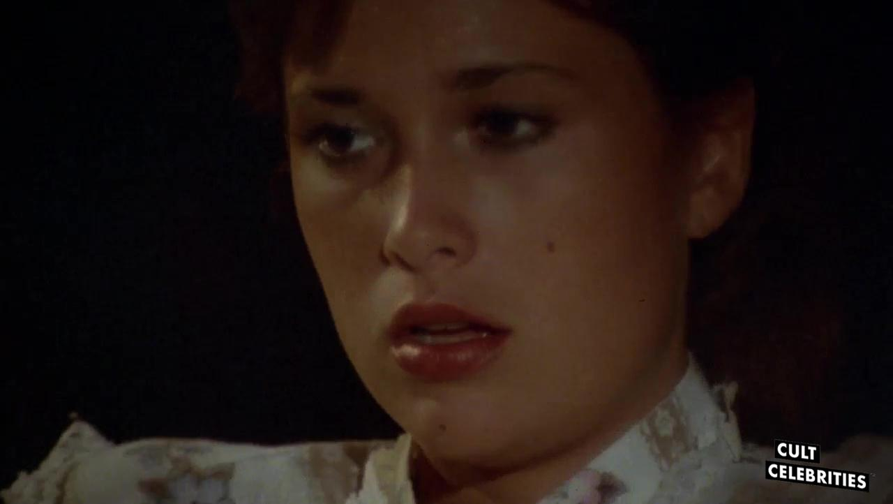 Dana Kimmell in Sweet Sixteen (1983)