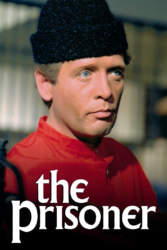 The Prisoner (S01E15) – The Girl Who Was Death