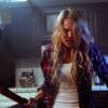 80s Slasher Films, Ranked Best to Worst