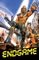 Endgame (1983)