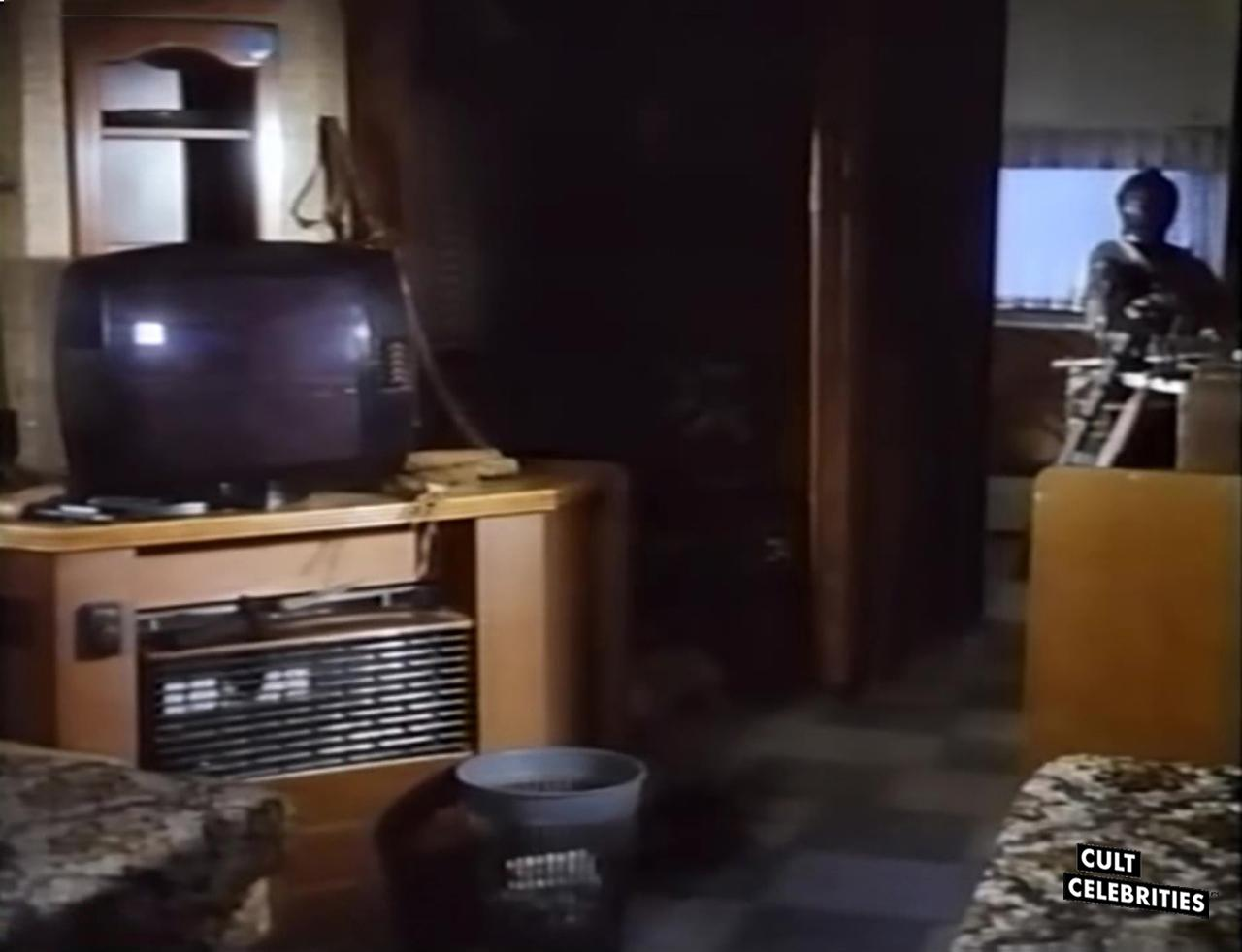 Endgame – Bronx lotta finale (1983)