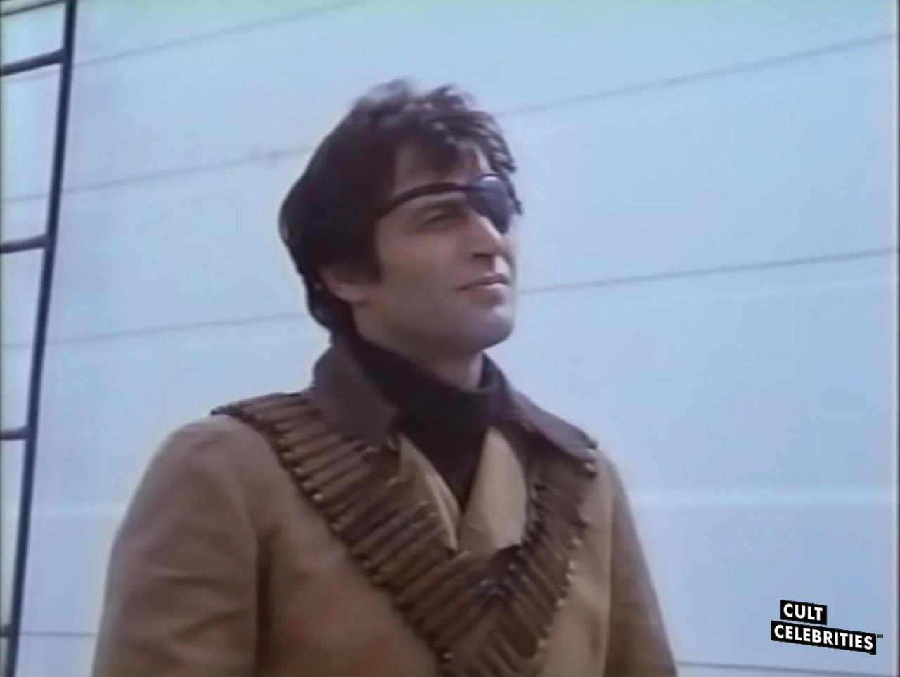 Endgame - Bronx lotta finale (1983)