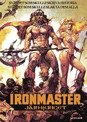 Ironmaster (1983)