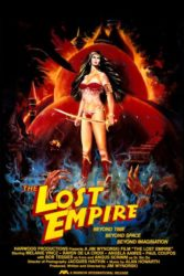 The Lost Empire (1984)