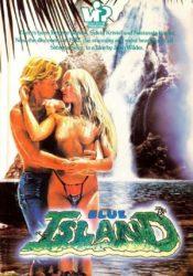 Blue Island (1982)