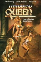 Warrior Queen (1987)