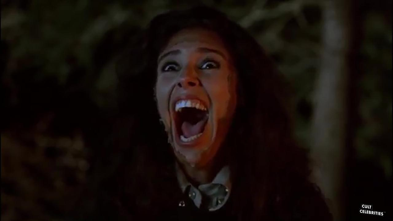 Felissa Rose in Return to Sleepaway Camp (2008)
