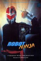 Robot Ninjas (1989)