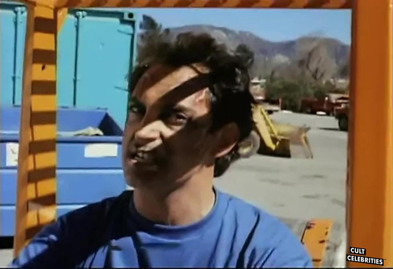 Trancers II (1991)