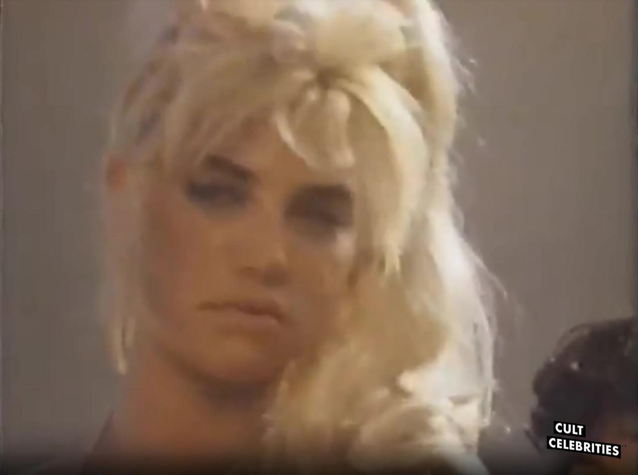 Warrior Queen (1987)