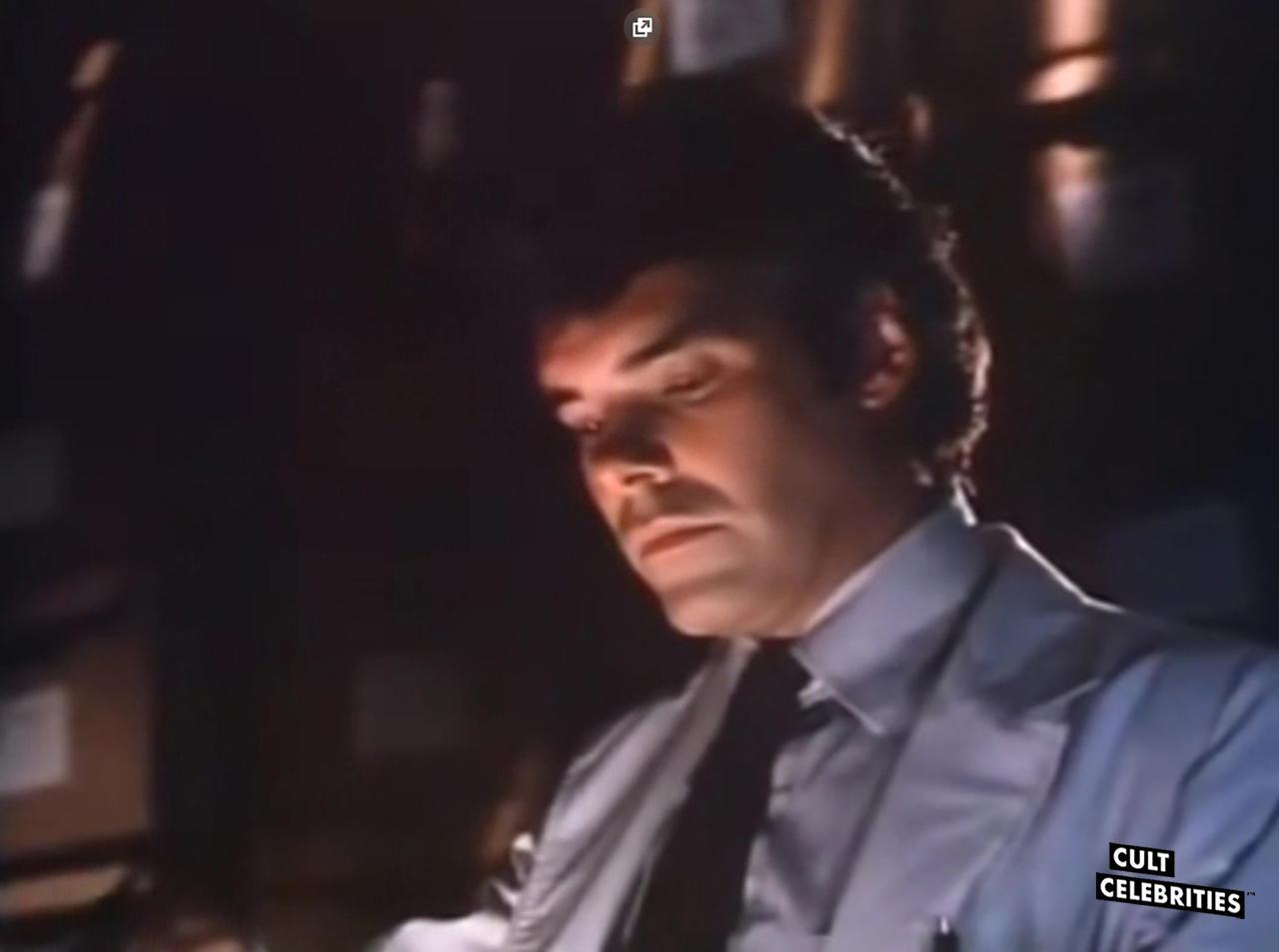 X-Ray (1982)