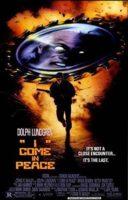I Come in Peace (1990)