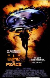 I Come in Peace (1990)