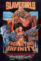 Slave Girls from Beyond Infinity (1987)