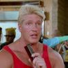 Brick Bronsky in Class of Nuke 'Em High Part II: Subhumanoid Meltdown (1991)