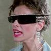 Lisa Gaye in Class of Nuke 'Em High Part II: Subhumanoid Meltdown (1991)