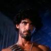 Harrison Muller in 2020 Texas Gladiators (1982)