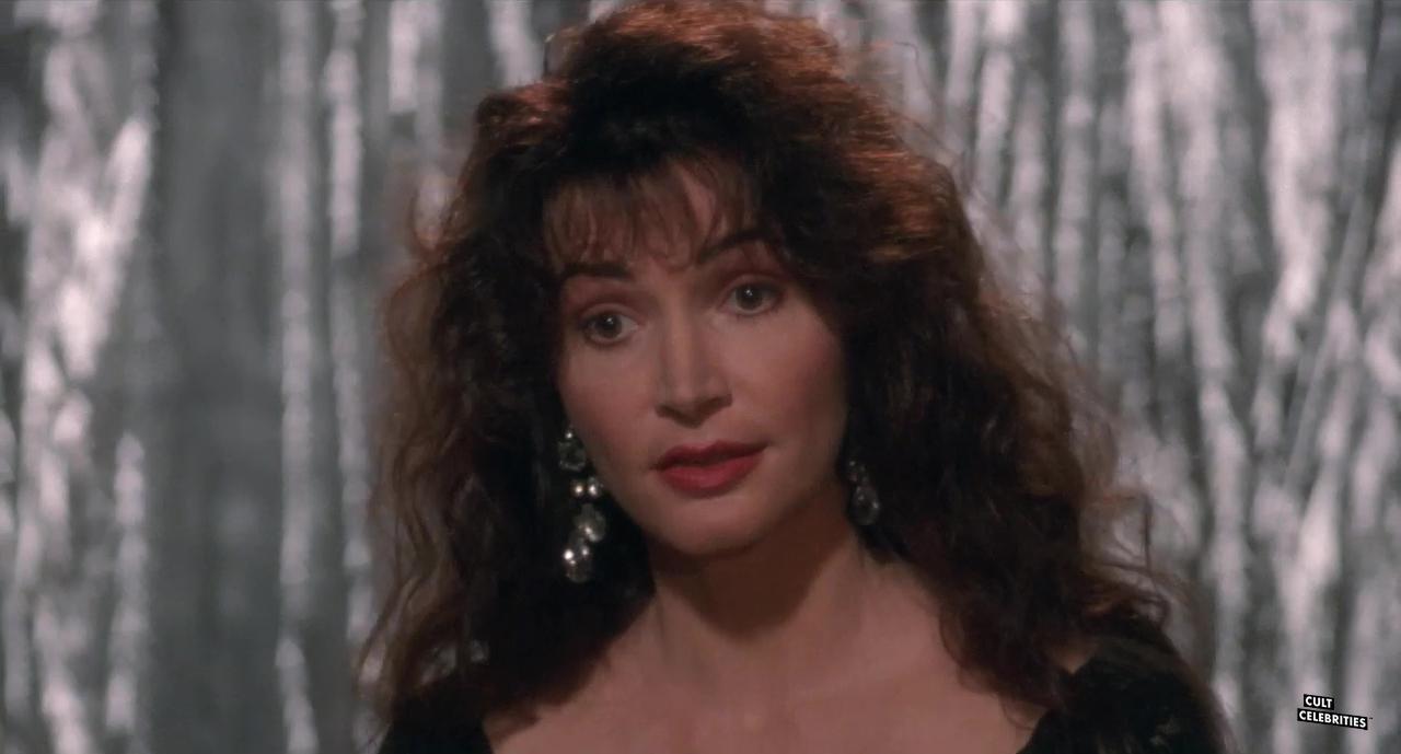 Toni Naples in Munchie (1992)