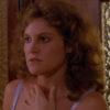 Michelle Michaels in The Slumber Party Massacre (1982)