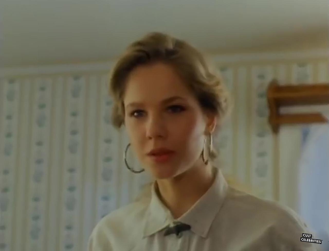 Andrea Roth in Seedpeople (1992)