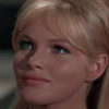 Olga Schoberová as Ayesha in The Vengeance of She (1968)