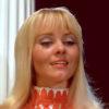 Yutte Stensgaard as Ann Olsen in Zeta One (1969)