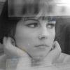 Stefania Sandrelli in I Knew Her Well (1965)