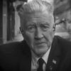 David Lynch in Twin Peaks (1990)