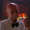 Hank Worden in Twin Peaks (1990)