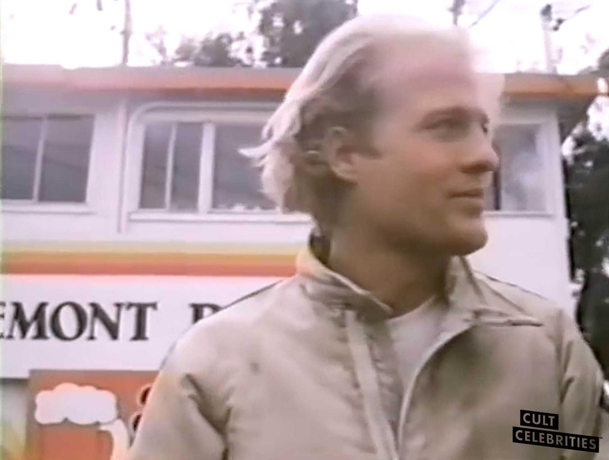 Hot Rod (1979)
