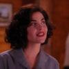 Sherilyn Fenn in Twin Peaks (1990)