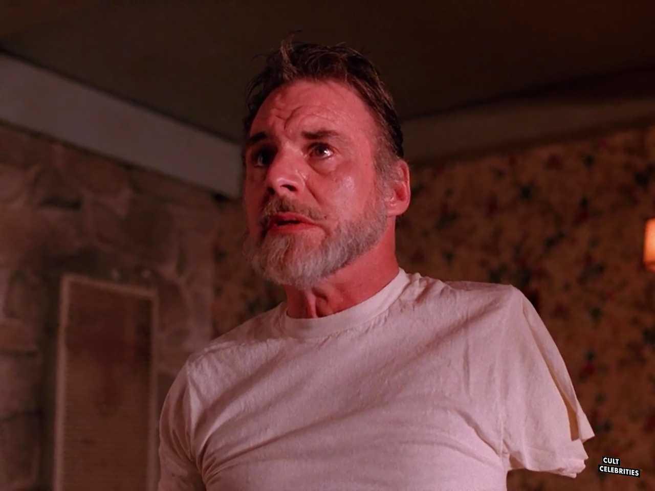 Al Strobel in Twin Peaks (1990)