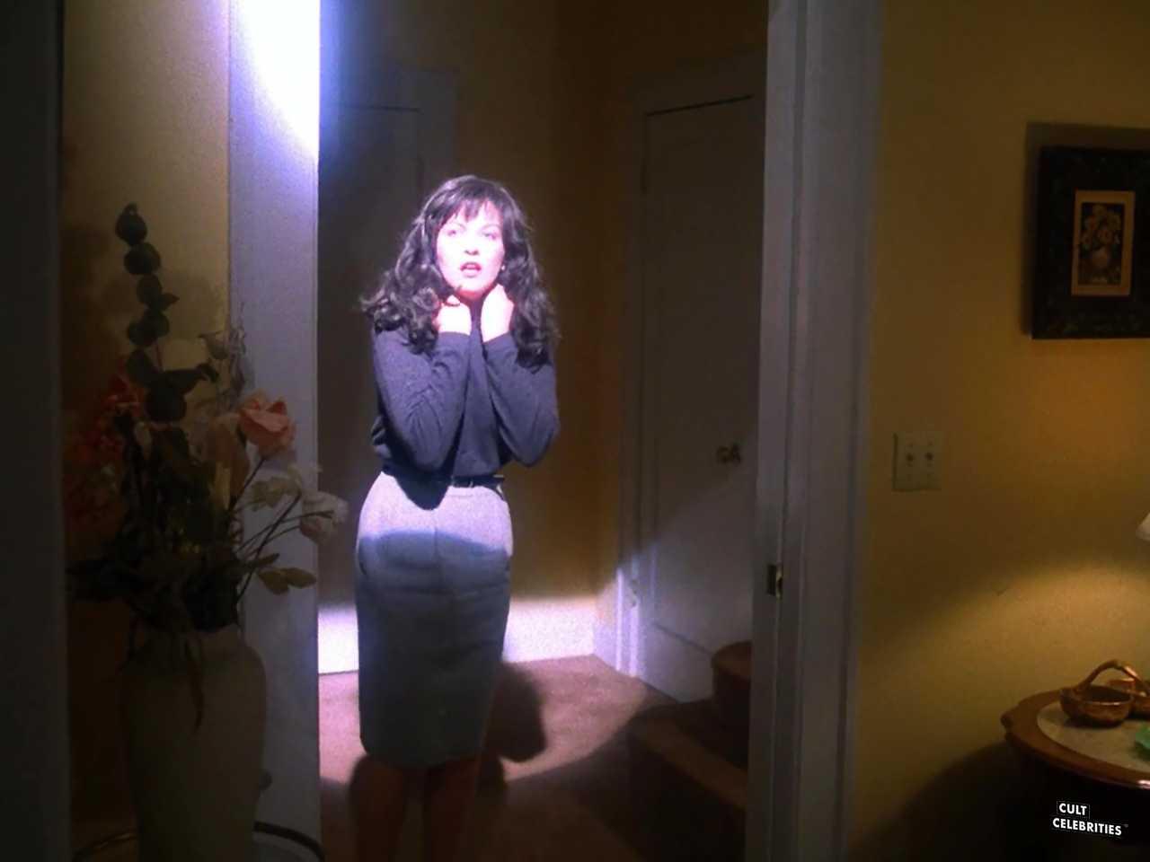 Sheryl Lee in Twin Peaks (1990)
